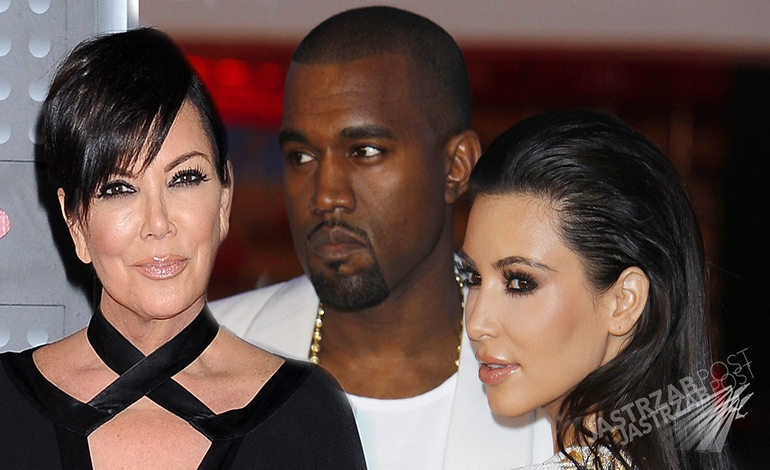 Który spotyka się teraz z kim Kardashian