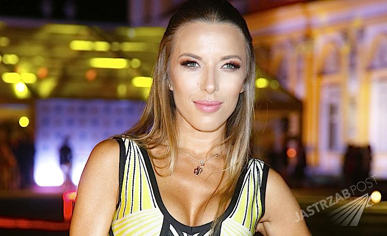 Ewa Chodakowska wdała się w dyskusję z fanką