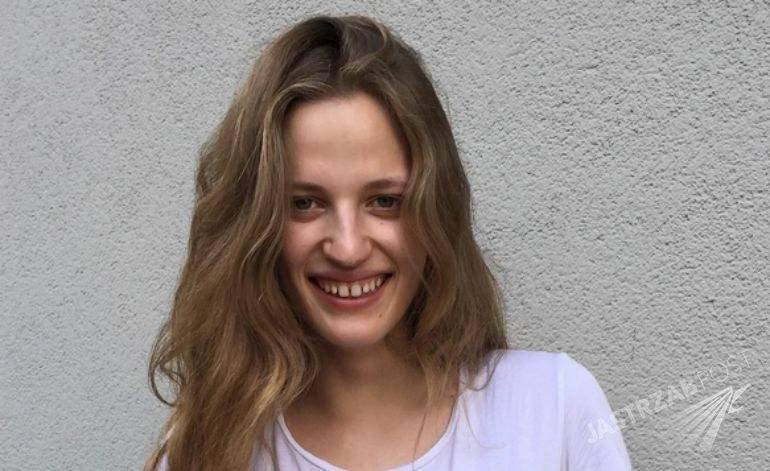 Julia Banaś kobietą roku Glamour