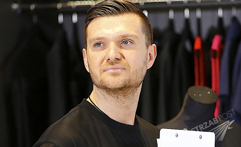 Józef Kosiorek skomentował oświadczenie Macieja Zienia