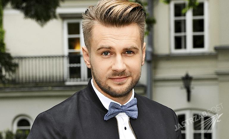 Doda na Eurowizję 2016. Marcin Mroziński wysyła Dodę na Eurowizję