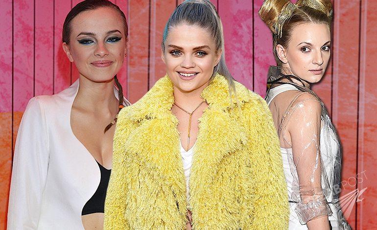 MTV EMA 2015 nominacje, kto wygra?