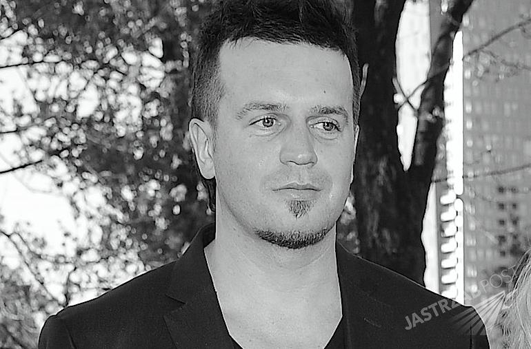 Śmierć Marcina Wrony. Znajomi o samobójstwie reżysera