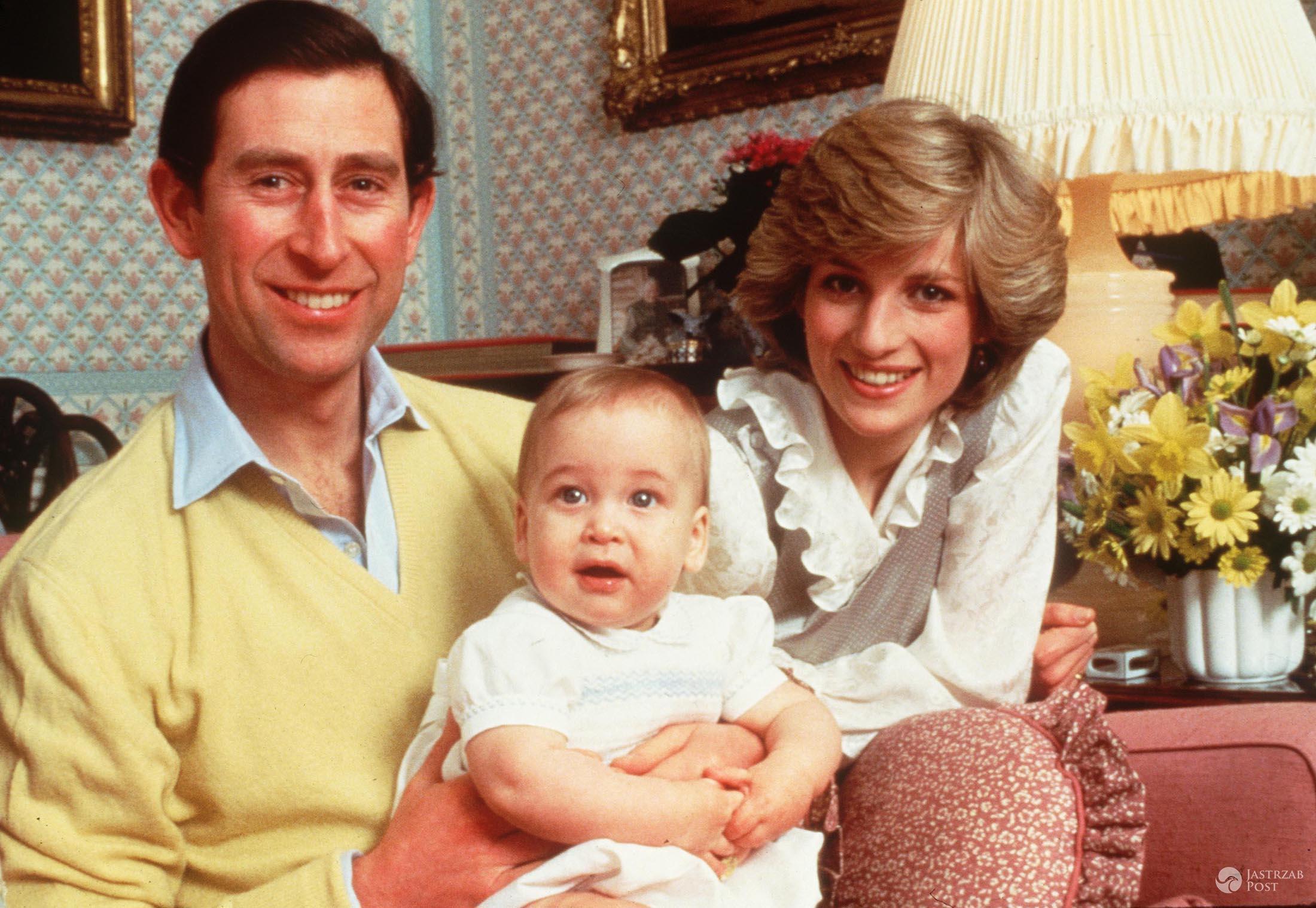 Księżna Diana próbowała popełnić samobójstwo?