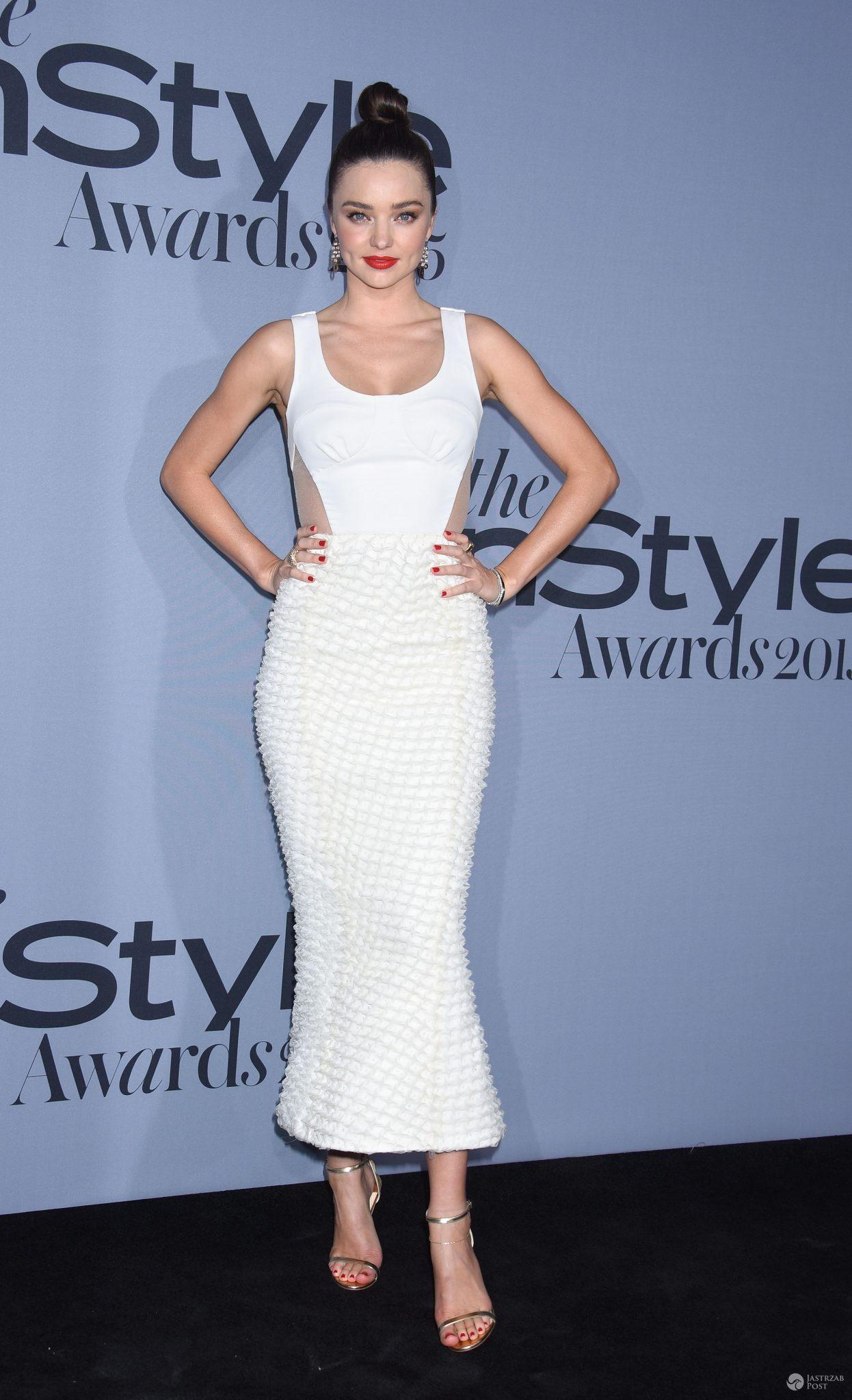 Piękna Miranda Kerr urodziła drugie dziecko! Znamy płeć i imię maleństwa! zdjecie 1