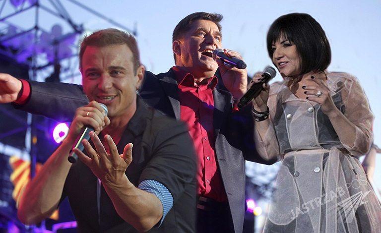 Ile zarabiają największe polskie gwiazdy Disco polo