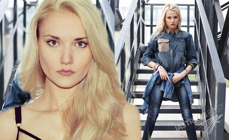 Marta Sędzicka krytykuje Top Model