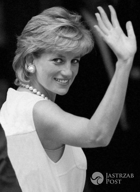 Zdjęcie (9) Jak księżna Diana wyglądałaby dzisiaj? To zdjęcie podbija internet