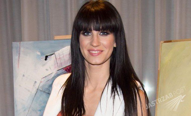 Sylwia Grzeszczak nagrała singiel promujący 7 rzeczy