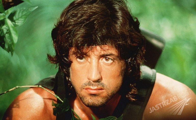 Syn reżysera Rambo 2 został terrorystą