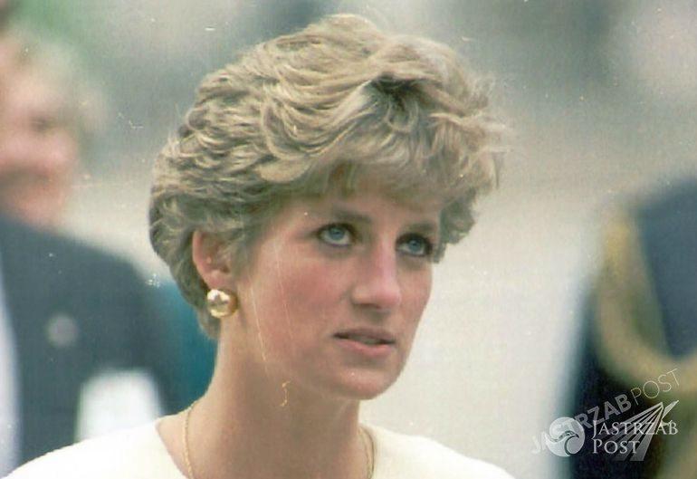 Zdjęcie (24) Jak księżna Diana wyglądałaby dzisiaj? To zdjęcie podbija internet