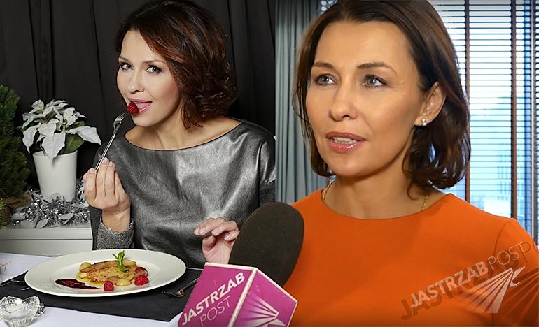 Dieta Anny Popek
