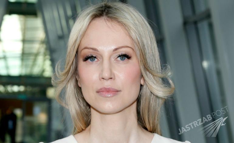 Magdalena Ogórek wraca do dziennikarstwa