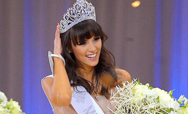 Miss Polonia i Miss Polski łączą siły