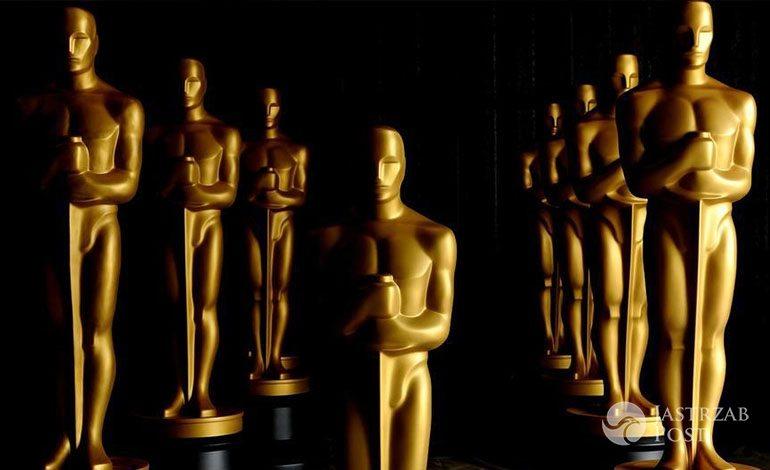 Oscary 2016: kto wręczy statuetki?