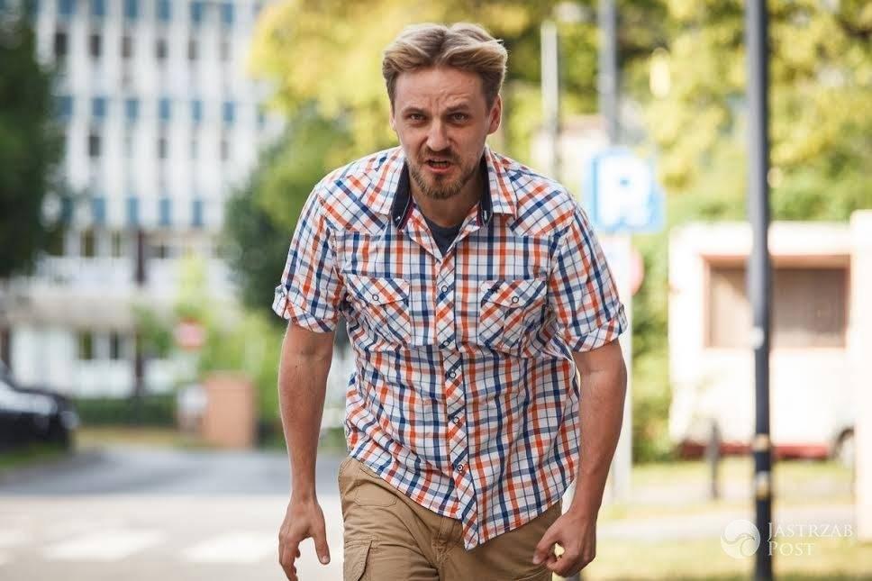 Paweł Domagała