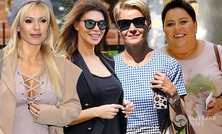 50 najbardziej wpływowych celebrytów Wprost 2015