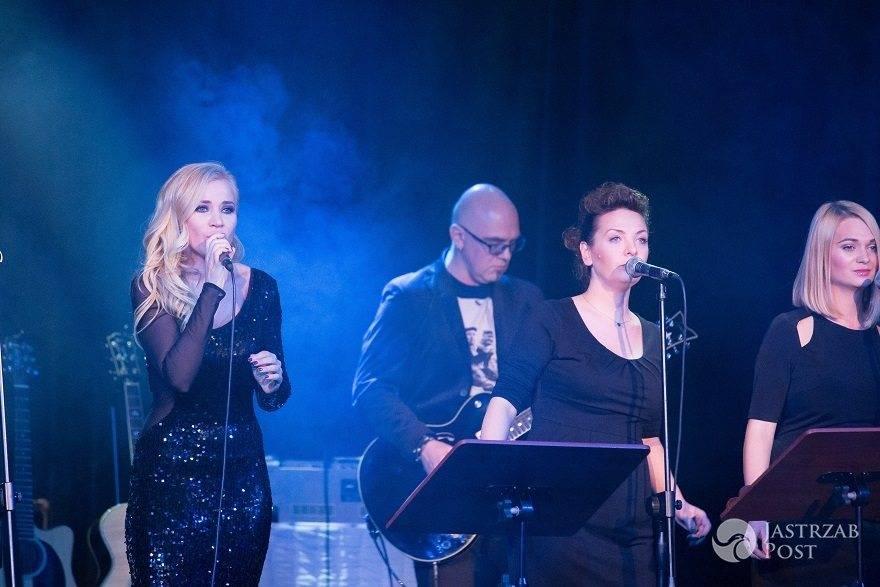 Koncert Lidii Kopani 2015