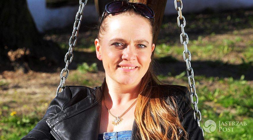 Anna Michalska z Rolnik Szuka Żony uważa, że źle wybrała?