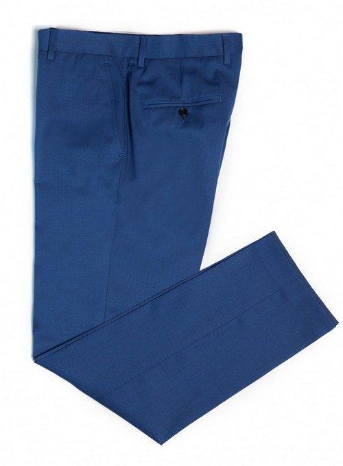 Spodnie od garnituru, Pawo, całość: 419,70 zł