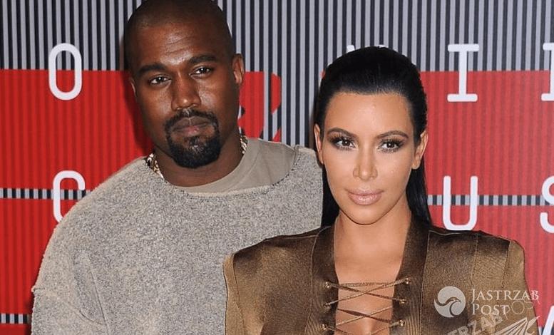 Ile Kim Kardashian i Kanye West żądają za sesję syna?