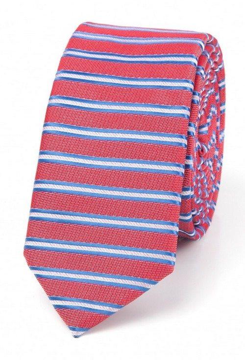 Krawat, Pawo, 74,50 pln