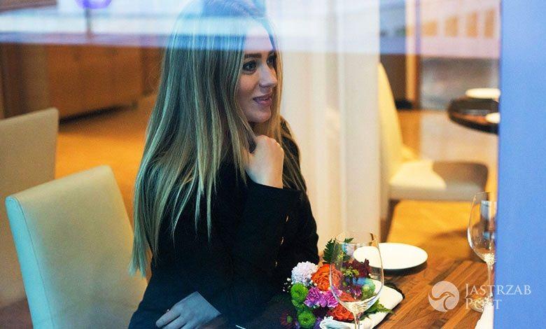 Marcelina Zawadzka wspiera akcję poznaj gwiazdę