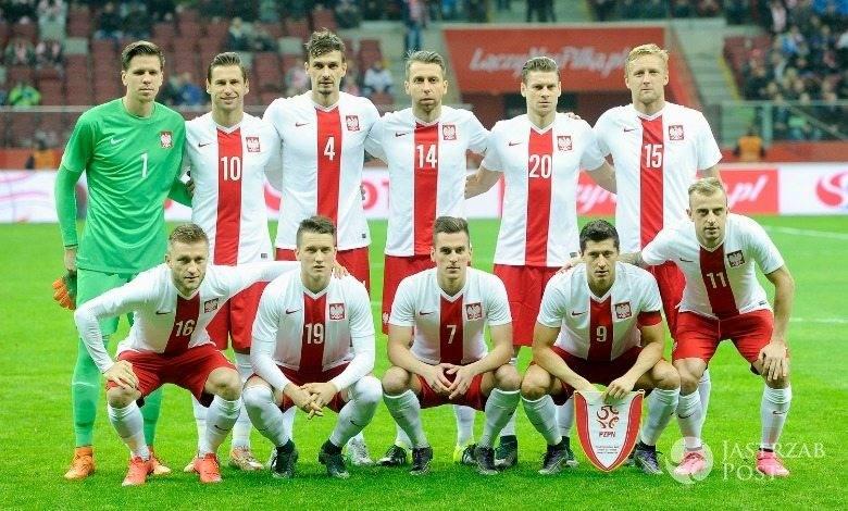 Kto z Polski na EURO 2016. Szeroka kadra