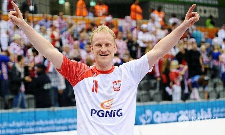 Mistrzostwa Europy w piłce ręcznej 2016: mecz Polska - Serbia wynik