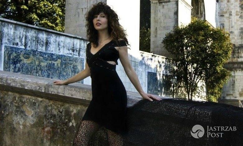 Ramona Rey na koncertach w Lizbonie i Moskwie