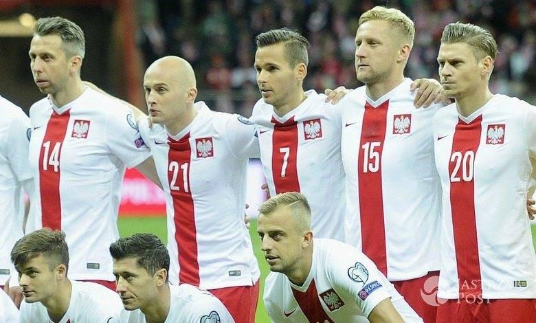 Reprezentacja bez gwiazd w meczu z Czechami wygrała 3:1