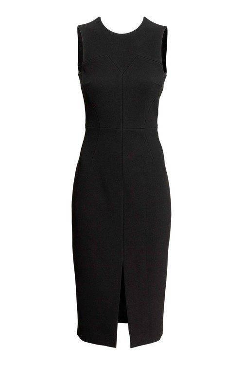 Sukienka, H&M, 279 pln