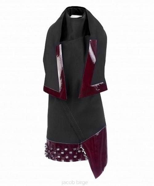 Sukienka, Jacob Birge Vision, 2290 pln