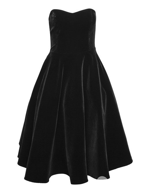 Sukienka, Mohito, 219,99 pln
