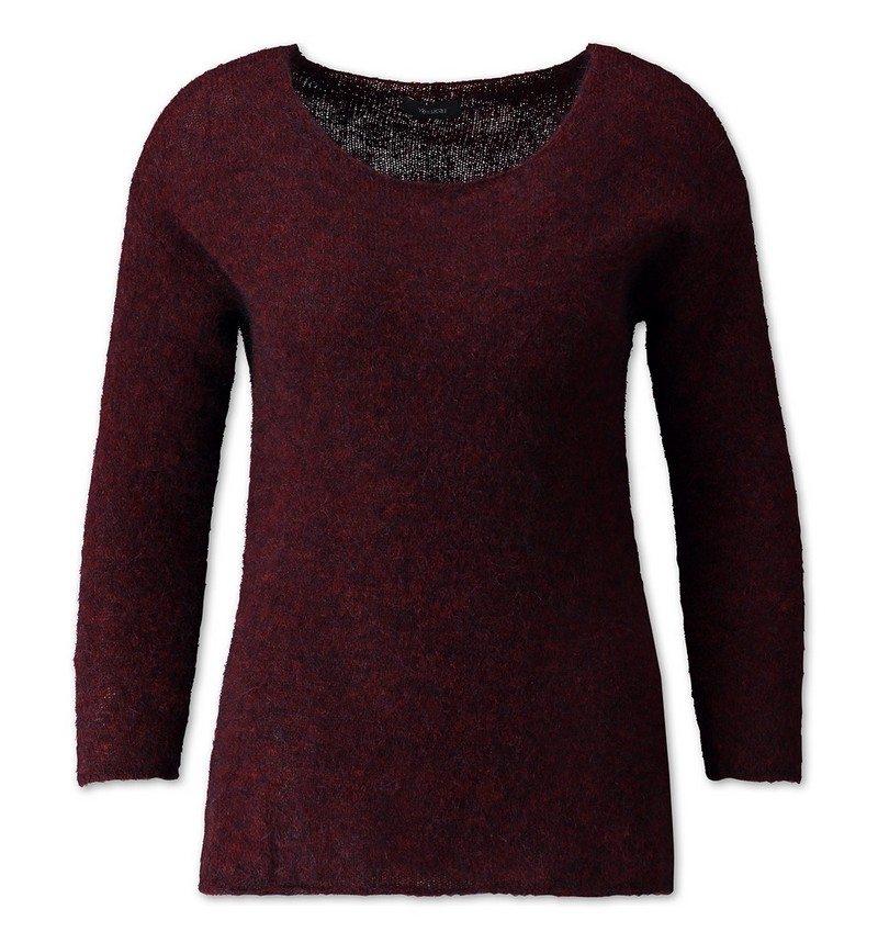 Sweter, C&A, 89 pln