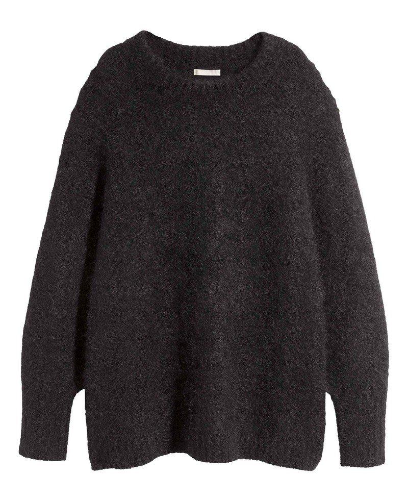 Sweter, H&M, 229 pln