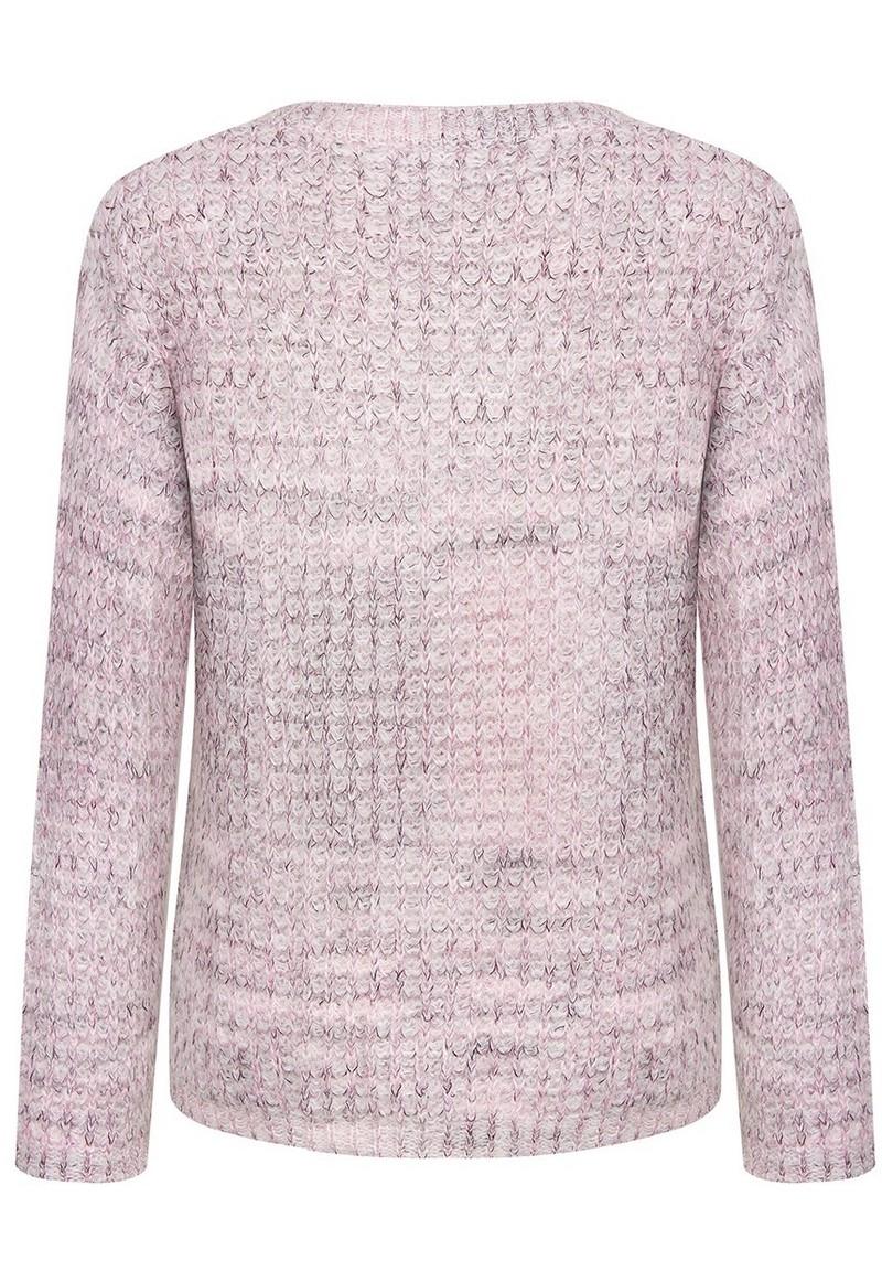 Sweter, Taranko, 229 pln