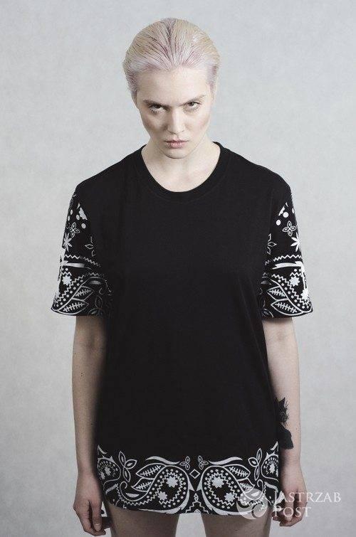 T-shirt, Disorder, 110 pln