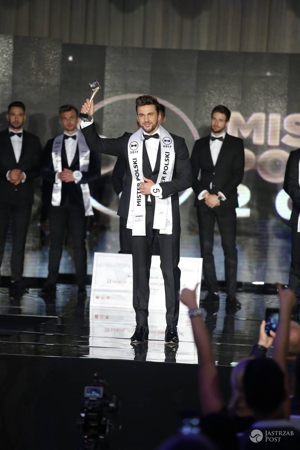 Jakub Kucner (POLAND GLOBAL & SUPRANATIONAL 2018) Akpa20170903_mister_pp_12368
