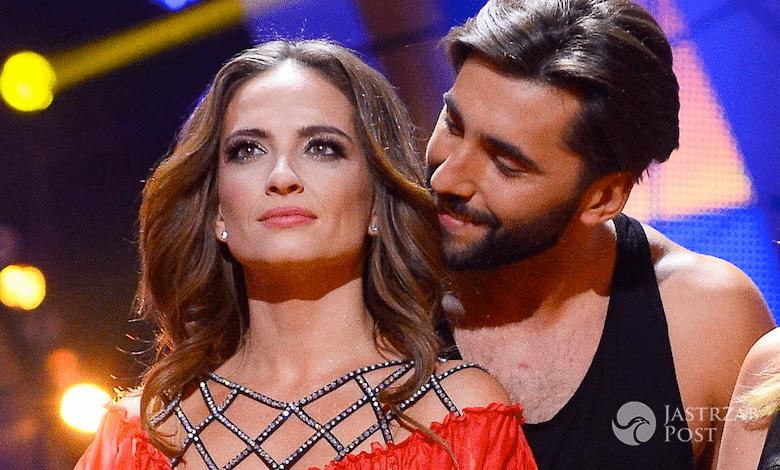 Anna Cieślak żałuje rezygnacji z Tańca z gwiazdami