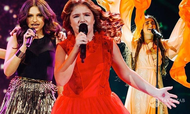 Eurowizja dla Dzieci 2015 - transmisja, uczestnicy, piosenki