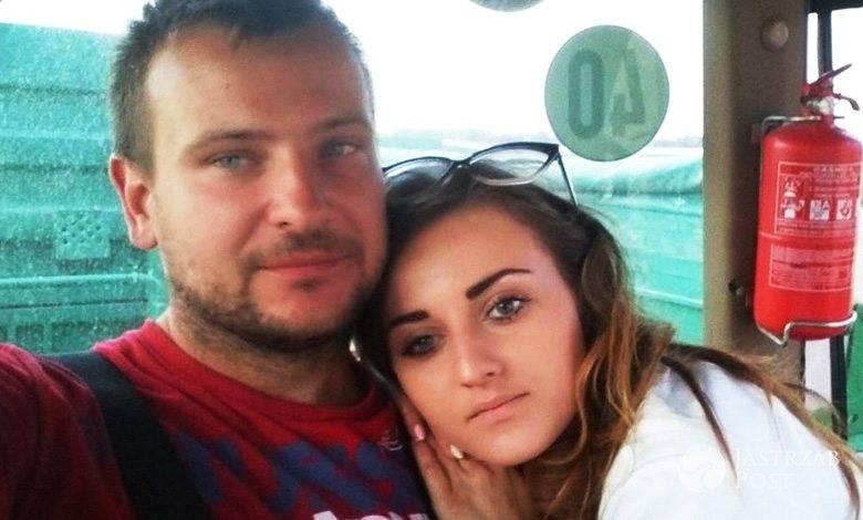 Grzegorz i Anna z Rolnik Szuka Żony 2