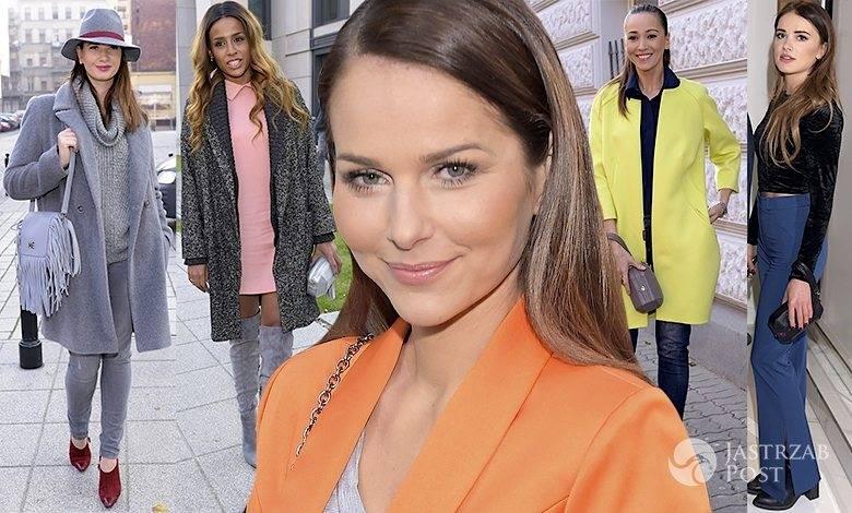 Sabrina Pilewicz otwarcie butiku 2015