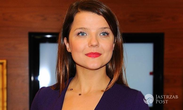 Joanna Jabłczyńska ma problemy z prawem