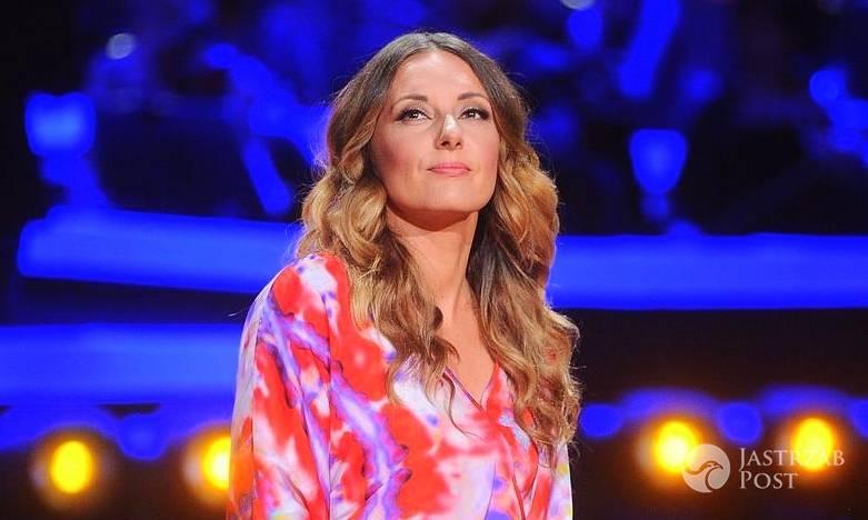 Monika Kuszyńska chce zostać mamą