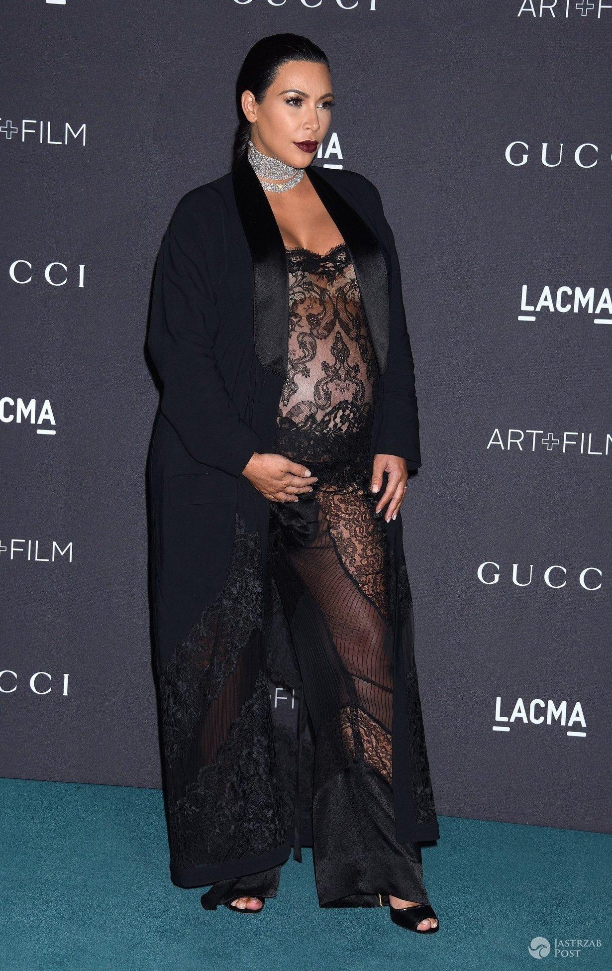 Kim Kardashian filmy porno