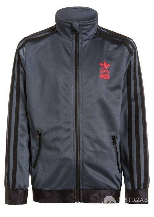 Bluza, Adidas x Star Wars Modern, 249 pln