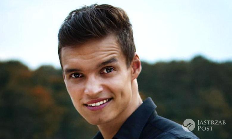 Norbert Hawryluk