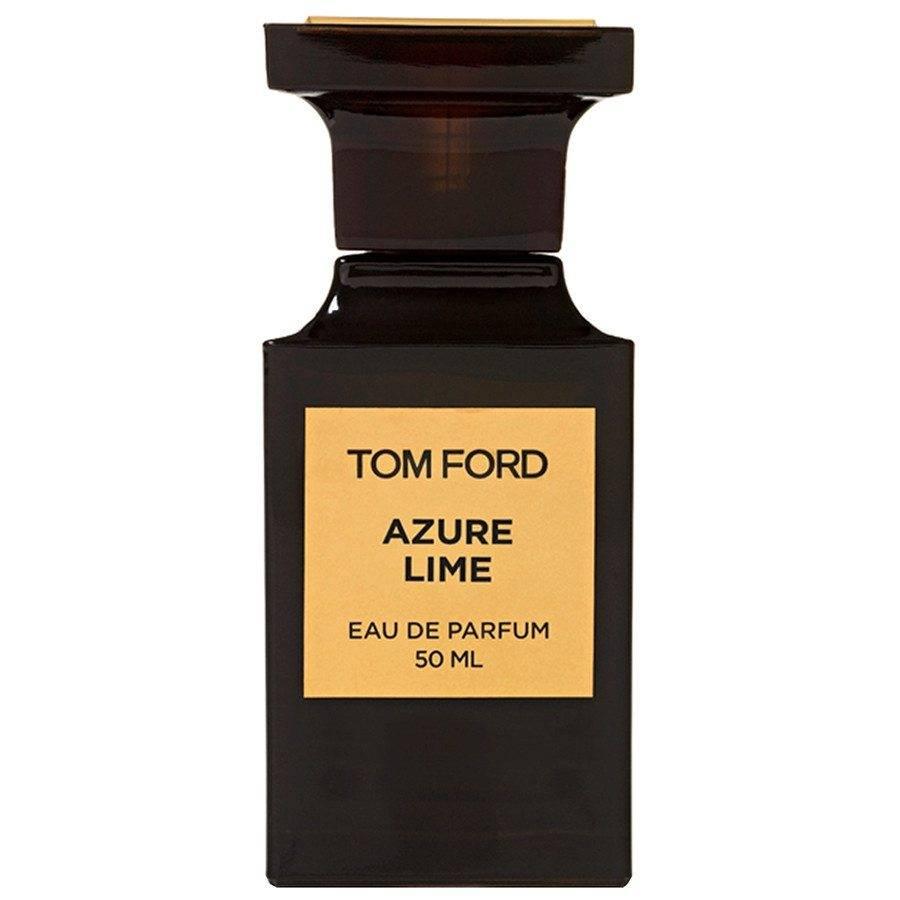 Perfumy Azure Lime, Tom Ford, 769 pln/50 ml