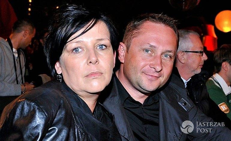 Kamil Durczok i Marianna Dufek-Durczok o planach sylwestrowych
